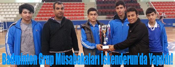 badminton turnuva3