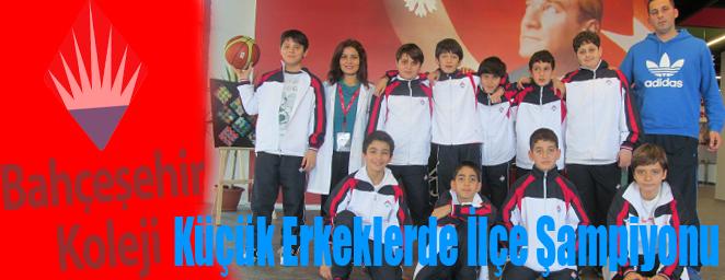bahçeşehir koleji13