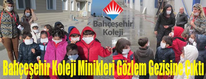 bahçeşehir koleji9