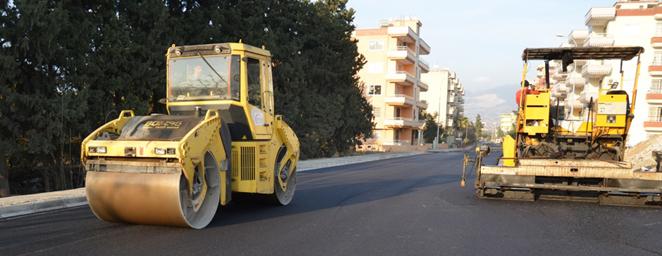 bld-asfalt3