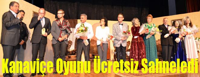 bld-tiyatro4
