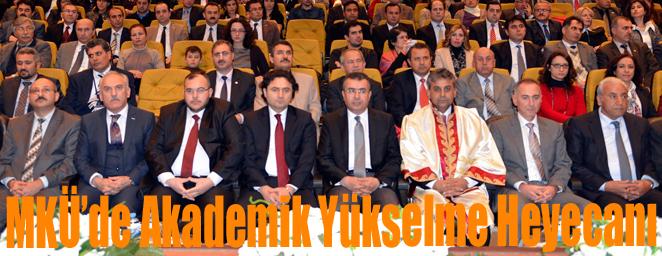mkü-akademik yükselm1