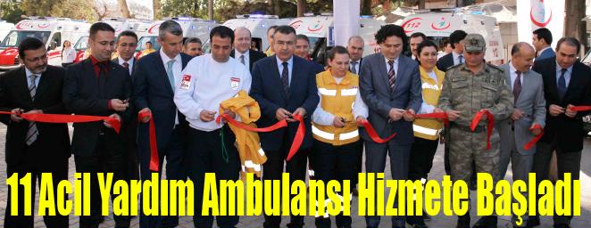 acil ambulans1