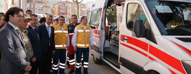 acil ambulans2