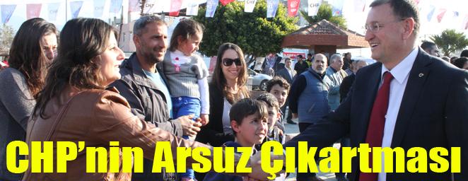 chp-arsuz3
