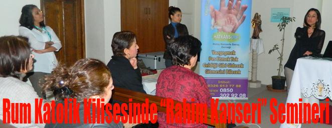 rum katolik seminer1