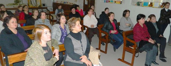 rum katolik seminer2