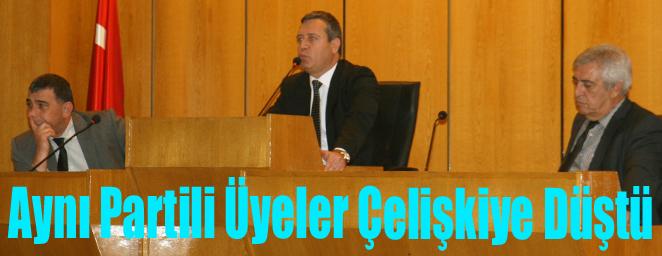 belediye meclisi (21)