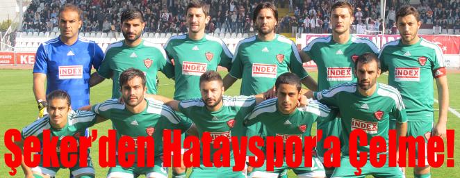 hatayspor3
