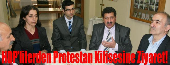 hdp-protestan1
