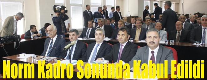 büyükşehir meclisi5