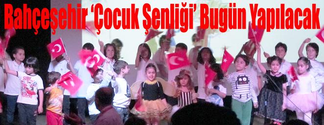 bahçeşehir koleji5