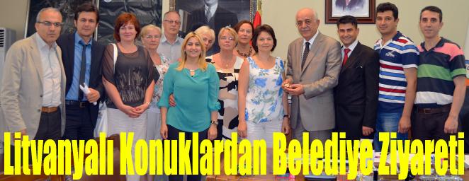 bld-litvanya ziyaret1