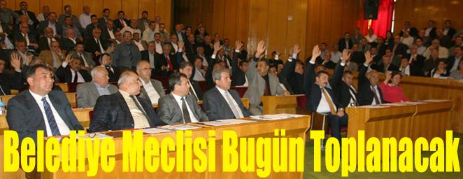 bld-meclis toplantısı5