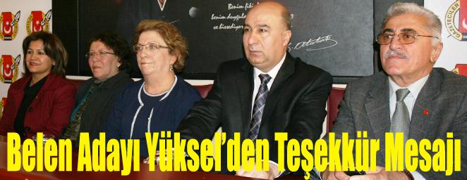 chp belen5