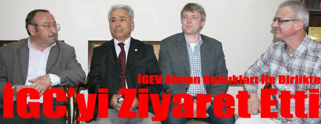 igev-igc1