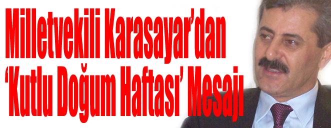 orhan karasayar4