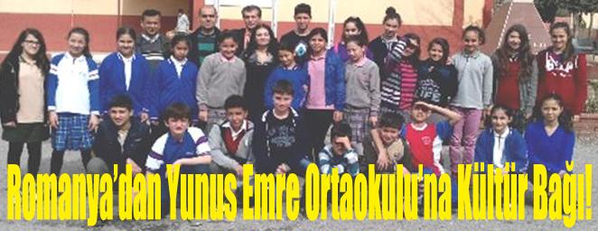 yunus emre1