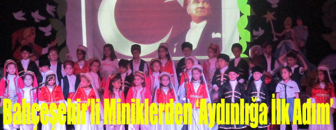 bahçeşehir koleji15