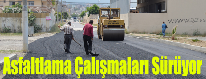 bld-asfaltlama1