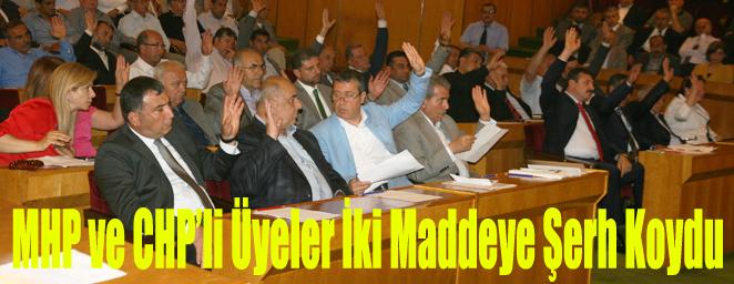 bld-meclis toplantısı11