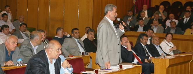 bld-meclis toplantısı12