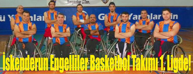 engelli basketbol1