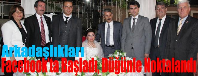 engelli düğün1