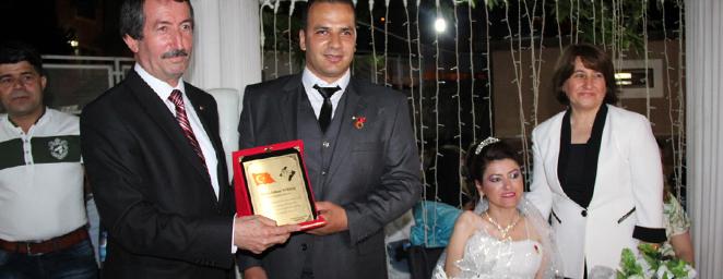 engelli düğün3