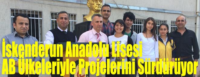 iskenderun anadolu lisesi11