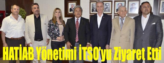 itso-hatiab1