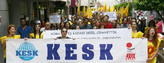 soma-kesk2