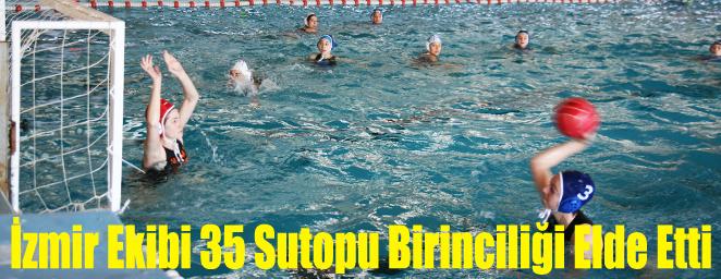 sutopu şampiyonası3