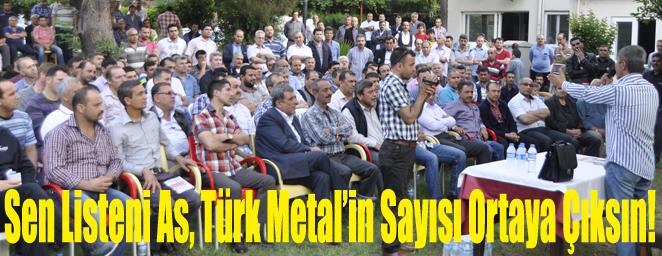 türk metal-sen35