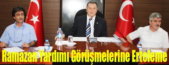 büyükşehir meclisi7