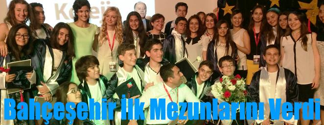 bahçeşehir koleji7