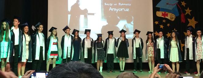 bahçeşehir koleji8