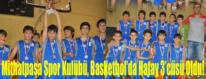 basketbol-mithatpaşa