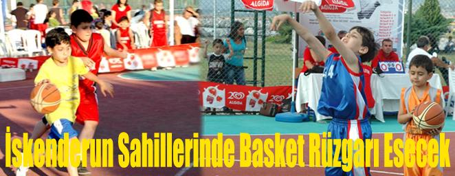 basketbol turnuva1