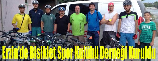 bisiklet kulübü1