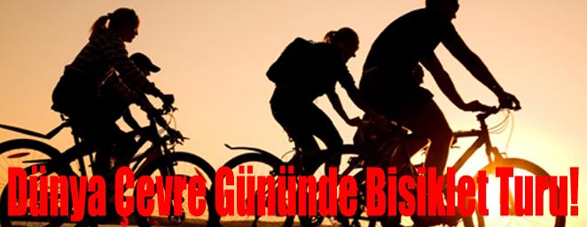 bisiklet turu1