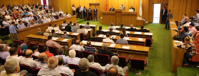 bld-meclis toplantısı15
