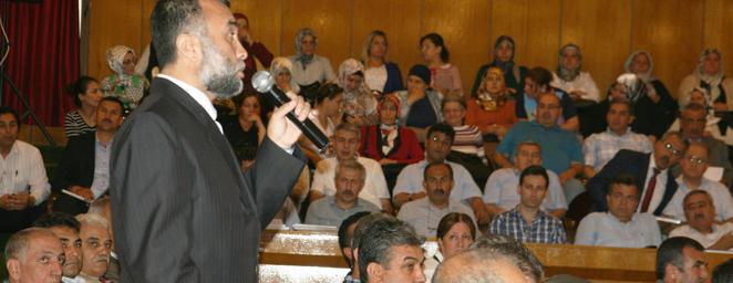 bld-meclis toplantısı16
