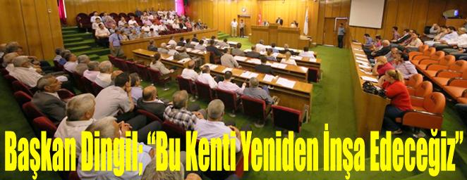 bld-meclis toplantısı17