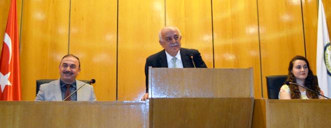 bld-meclis toplantısı18