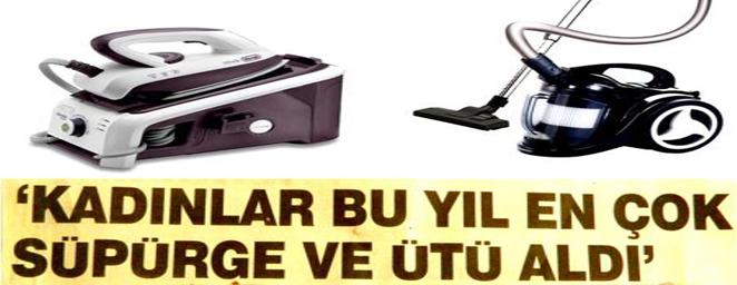 fotoğrafların dili7