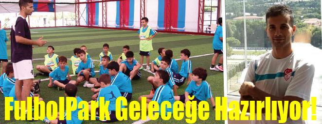futbolpark1