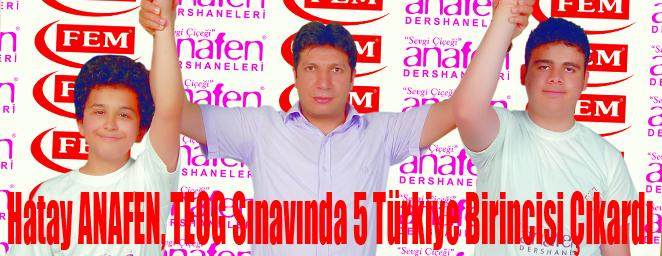 hatay anafen1
