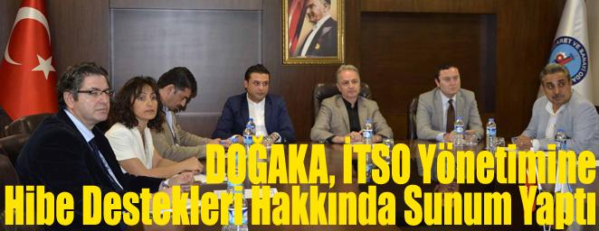 itso-doğaka1