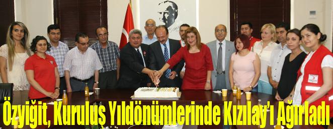 kızılay derneği4